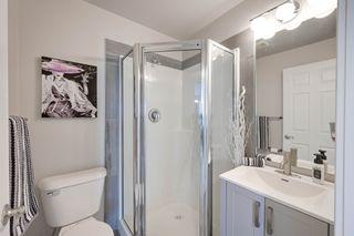 Photo 6: #1205, 9939 109St in Edmonton: Downtown Condo for sale : MLS®# E4187756