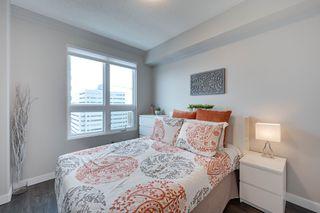 Photo 7: #1205, 9939 109St in Edmonton: Downtown Condo for sale : MLS®# E4187756