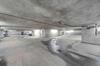 Photo 26: #1205, 9939 109St in Edmonton: Downtown Condo for sale : MLS®# E4187756