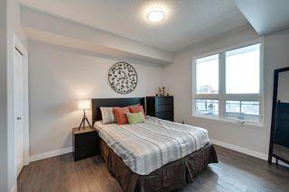 Photo 21: #1205, 9939 109St in Edmonton: Downtown Condo for sale : MLS®# E4187756