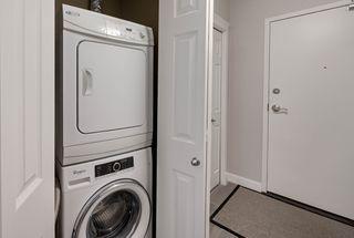 Photo 4: #1205, 9939 109St in Edmonton: Downtown Condo for sale : MLS®# E4187756