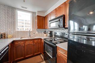 Photo 11: #1205, 9939 109St in Edmonton: Downtown Condo for sale : MLS®# E4187756