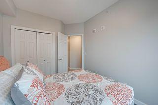 Photo 8: #1205, 9939 109St in Edmonton: Downtown Condo for sale : MLS®# E4187756