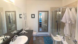 Photo 5: 11 5780 TRAIL AVENUE in Sechelt: Sechelt District Condo for sale (Sunshine Coast)  : MLS®# R2476579