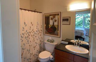 Photo 2: 11 5780 TRAIL AVENUE in Sechelt: Sechelt District Condo for sale (Sunshine Coast)  : MLS®# R2476579