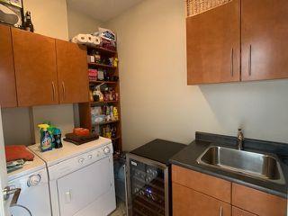 Photo 7: 11 5780 TRAIL AVENUE in Sechelt: Sechelt District Condo for sale (Sunshine Coast)  : MLS®# R2476579