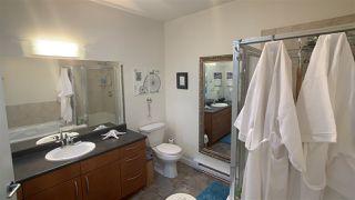 Photo 6: 11 5780 TRAIL AVENUE in Sechelt: Sechelt District Condo for sale (Sunshine Coast)  : MLS®# R2476579