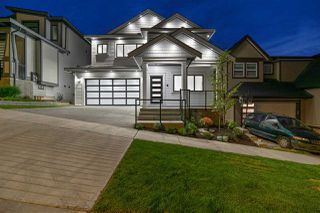 Photo 37: 6267 149 Street in Surrey: Sullivan Station House for sale : MLS®# R2477207