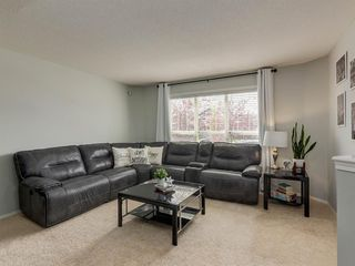 Photo 6: 180 SILVERADO Way SW in Calgary: Silverado Detached for sale : MLS®# A1016012