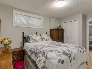 Photo 37: 180 SILVERADO Way SW in Calgary: Silverado Detached for sale : MLS®# A1016012