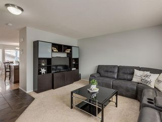 Photo 4: 180 SILVERADO Way SW in Calgary: Silverado Detached for sale : MLS®# A1016012