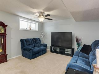 Photo 29: 180 SILVERADO Way SW in Calgary: Silverado Detached for sale : MLS®# A1016012