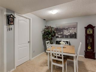 Photo 35: 180 SILVERADO Way SW in Calgary: Silverado Detached for sale : MLS®# A1016012