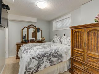 Photo 36: 180 SILVERADO Way SW in Calgary: Silverado Detached for sale : MLS®# A1016012