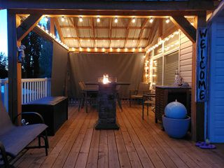 Photo 49: 26 CHRISTINA Way: Sherwood Park House for sale : MLS®# E4209221