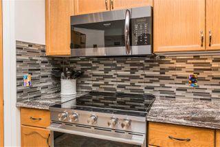 Photo 10: 26 CHRISTINA Way: Sherwood Park House for sale : MLS®# E4209221