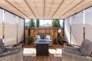 Photo 40: 26 CHRISTINA Way: Sherwood Park House for sale : MLS®# E4209221