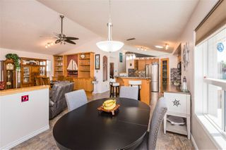 Photo 19: 26 CHRISTINA Way: Sherwood Park House for sale : MLS®# E4209221