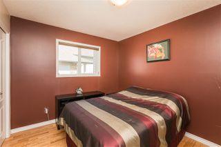 Photo 20: 26 CHRISTINA Way: Sherwood Park House for sale : MLS®# E4209221