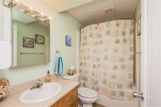 Photo 30: 26 CHRISTINA Way: Sherwood Park House for sale : MLS®# E4209221
