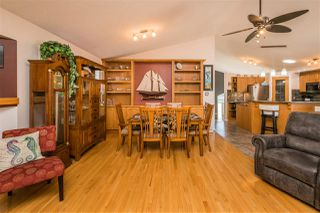 Photo 15: 26 CHRISTINA Way: Sherwood Park House for sale : MLS®# E4209221