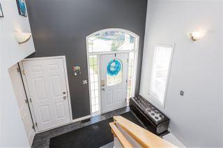 Photo 4: 26 CHRISTINA Way: Sherwood Park House for sale : MLS®# E4209221