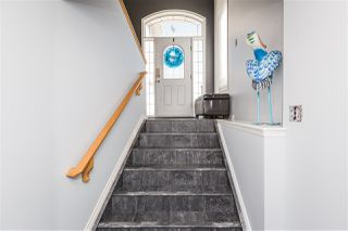 Photo 25: 26 CHRISTINA Way: Sherwood Park House for sale : MLS®# E4209221