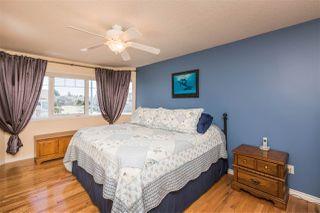 Photo 22: 26 CHRISTINA Way: Sherwood Park House for sale : MLS®# E4209221