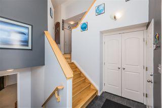 Photo 3: 26 CHRISTINA Way: Sherwood Park House for sale : MLS®# E4209221