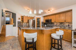 Photo 7: 26 CHRISTINA Way: Sherwood Park House for sale : MLS®# E4209221