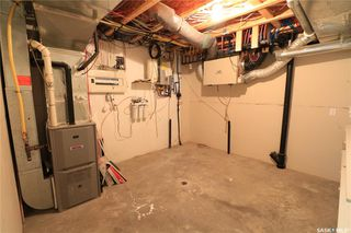 Photo 20: 14111 Battleford Place in Battleford: Residential for sale : MLS®# SK820834