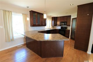 Photo 7: 14111 Battleford Place in Battleford: Residential for sale : MLS®# SK820834