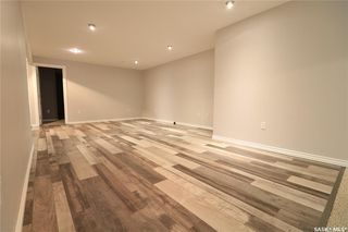 Photo 18: 14111 Battleford Place in Battleford: Residential for sale : MLS®# SK820834