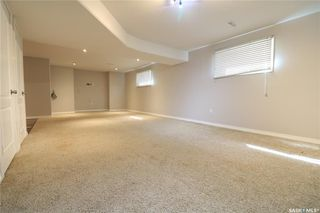 Photo 17: 14111 Battleford Place in Battleford: Residential for sale : MLS®# SK820834