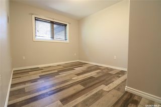 Photo 12: 14111 Battleford Place in Battleford: Residential for sale : MLS®# SK820834