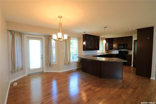 Photo 6: 14111 Battleford Place in Battleford: Residential for sale : MLS®# SK820834