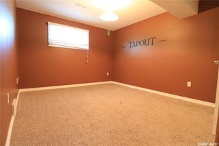 Photo 15: 14111 Battleford Place in Battleford: Residential for sale : MLS®# SK820834