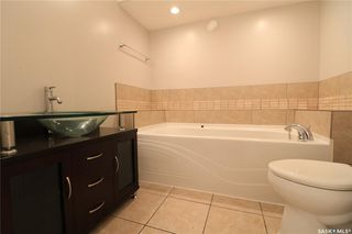 Photo 9: 14111 Battleford Place in Battleford: Residential for sale : MLS®# SK820834