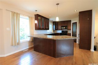 Photo 4: 14111 Battleford Place in Battleford: Residential for sale : MLS®# SK820834