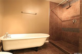 Photo 14: 14111 Battleford Place in Battleford: Residential for sale : MLS®# SK820834