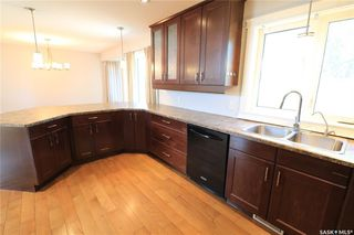 Photo 5: 14111 Battleford Place in Battleford: Residential for sale : MLS®# SK820834