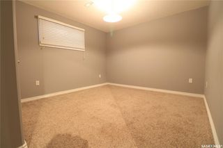 Photo 16: 14111 Battleford Place in Battleford: Residential for sale : MLS®# SK820834
