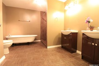 Photo 13: 14111 Battleford Place in Battleford: Residential for sale : MLS®# SK820834