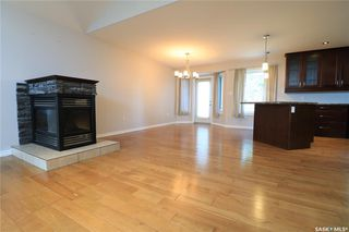 Photo 3: 14111 Battleford Place in Battleford: Residential for sale : MLS®# SK820834