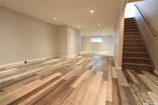 Photo 19: 14111 Battleford Place in Battleford: Residential for sale : MLS®# SK820834