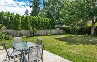 Photo 15: 565 Sarsons Road: Kelowna House for sale (Central Okanagan)  : MLS®# 10212561