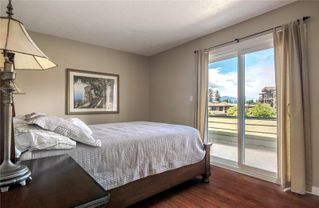 Photo 6: 565 Sarsons Road: Kelowna House for sale (Central Okanagan)  : MLS®# 10212561
