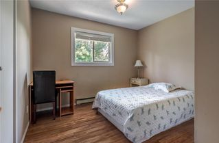 Photo 8: 565 Sarsons Road: Kelowna House for sale (Central Okanagan)  : MLS®# 10212561