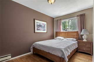 Photo 12: 565 Sarsons Road: Kelowna House for sale (Central Okanagan)  : MLS®# 10212561