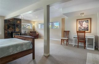 Photo 13: 565 Sarsons Road: Kelowna House for sale (Central Okanagan)  : MLS®# 10212561